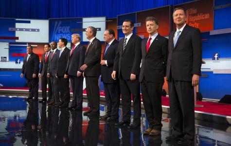 Republicans on Common Core
