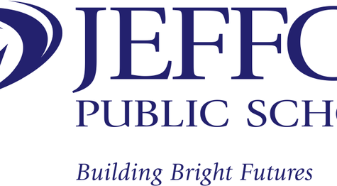 Jefferson county's decisions go up in flames