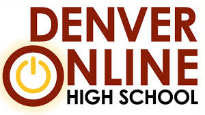 Denver Online High School opened in 2003 as a part of Denver Public Schools and has since been a standout online school in Colorado.