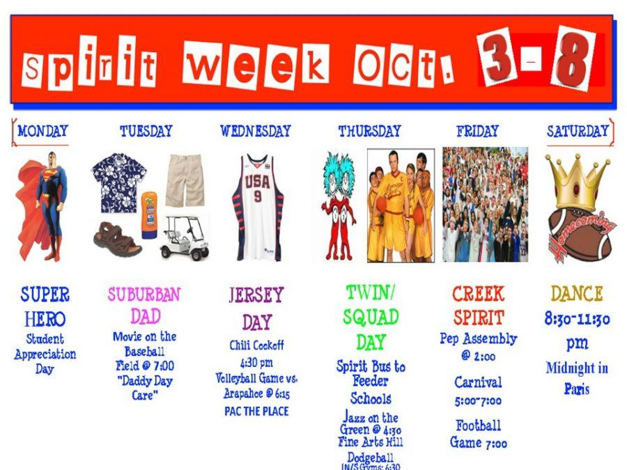 Image+courtesy+of+CCHS+Activities+Office