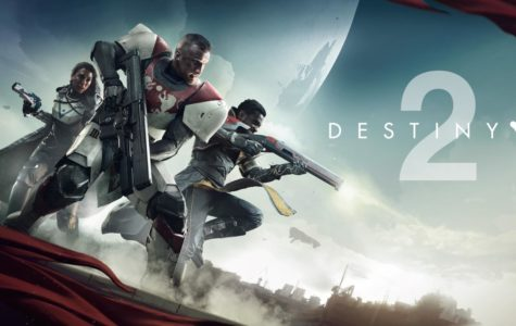 Destiny 2 makes needed improvements