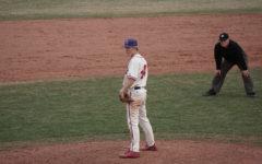 Cherry Creek: A Recipe For a Winning Baseball Team