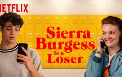 Sierra Burgess is a Loser Review