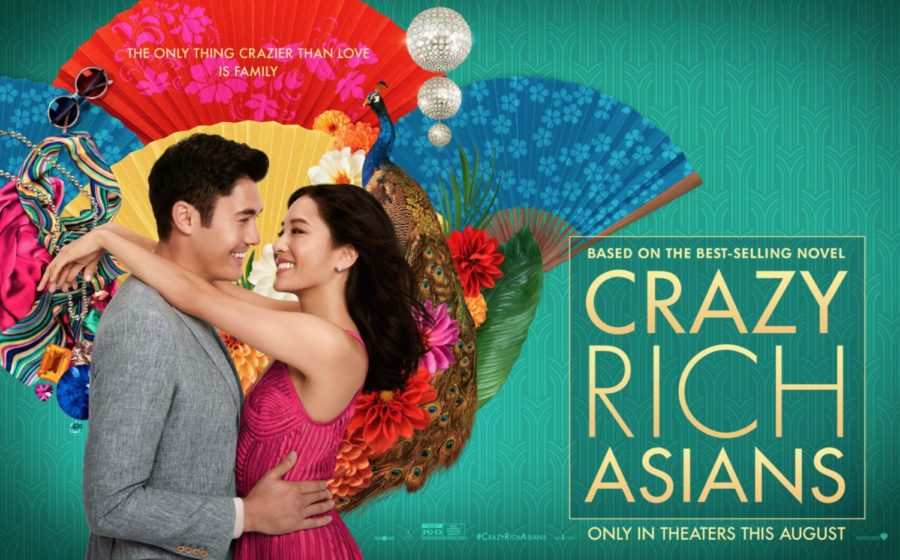 A+new+kind+of+movie%2C+kind+of