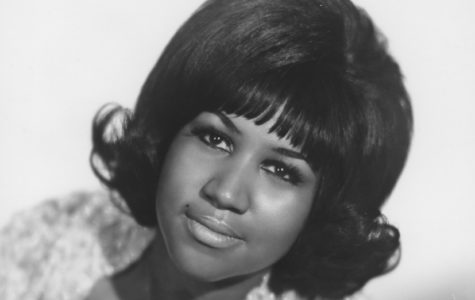 My favorite Aretha Franklin songs