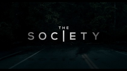 The Society: are we who we think we are?