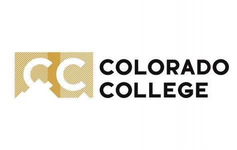 Colorado College stopped requiring sat and act scores