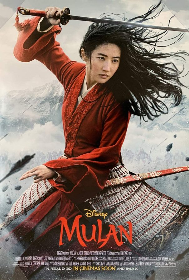 Why+Mulan+%282020%29+is+a+cinematic+disaster