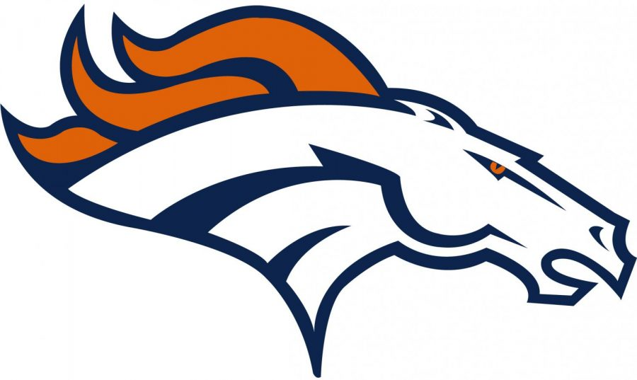 Quarterback Craziness in Denver