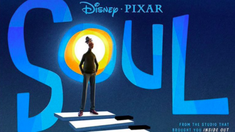 Soul: a simple, yet subversive experience