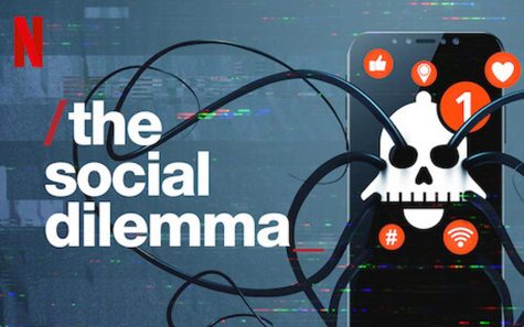 The Social Dilemma: beyond the screen