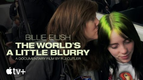 "R.J. Cutler's first documentary, ""The Worlds a Little Blurry"" staring pop star Billie Eilish and music producer, singer, and older brother Finneas O'Connell has recently been deemed nothing short than a masterpiece."