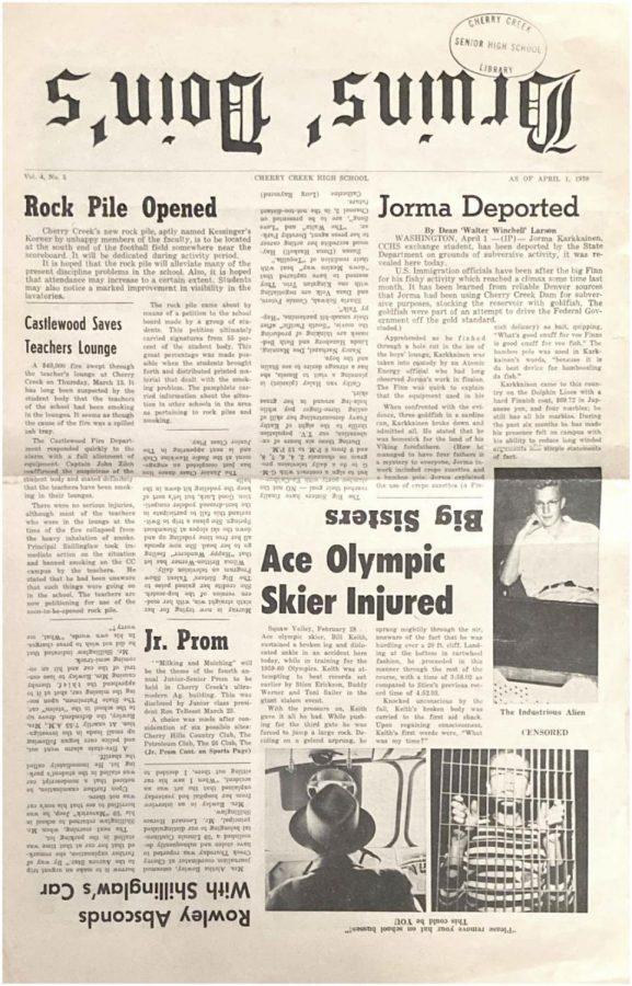 April 1, 1959