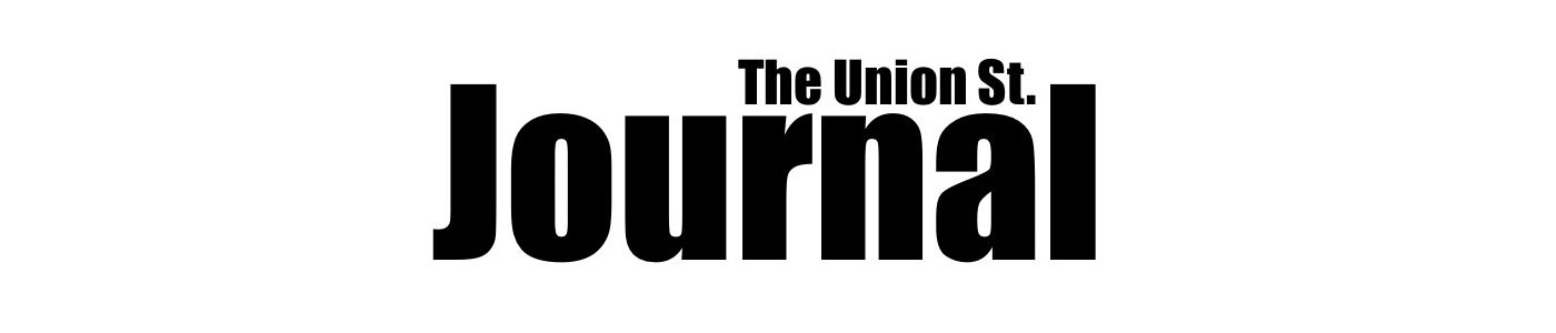 The Union St. Journal: Cherry Creek High School's official news source
