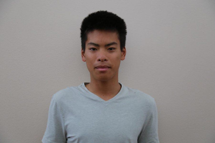 Nick Rui